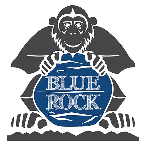 Blue Rock Media Corp.