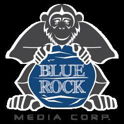 Blue Rock Media