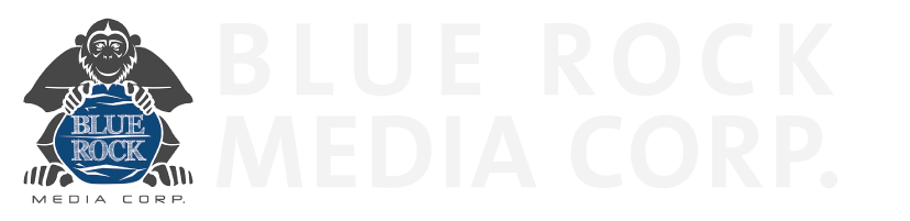 Blue Rock Media Corp